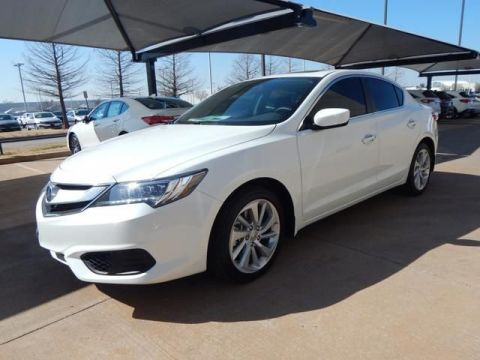 new cars premium suvs houston in acura for with sale car vehicles package ilx